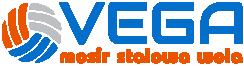Vega Mosir Stalowa Wola